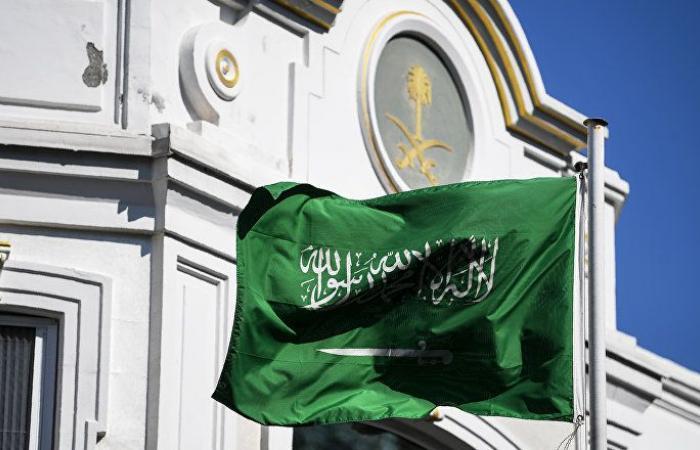 السفارة السعودية في تركيا تصدر تحذيرا جديدا لمواطنيها