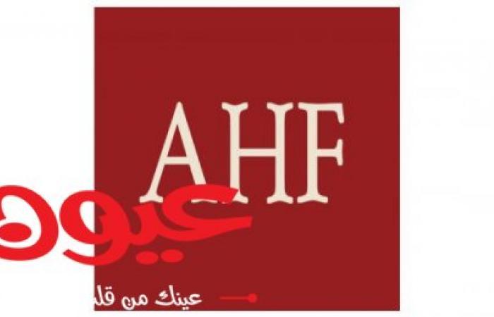 مؤسسة الرعاية الصحية لمرضى الإيدز إلى منظمة الصحة العالميّة: الاستجابة للإيبولا بعد فوات الأوان!