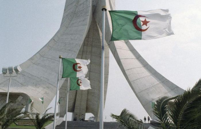 رئيس حزب جيل جديد: الانتخابات الرئاسية وسيلة مشروعة لبدء تغيير النظام في الجزائر