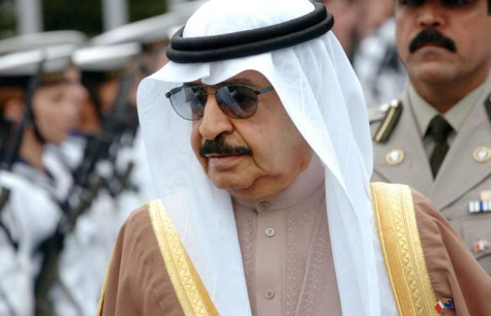 البحرين: السعودية عماد رئيسي للأمن والاستقرار في المنطقة