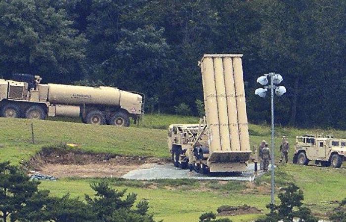 الدفاع الأمريكية توافق على إرسال قوات إلى السعودية