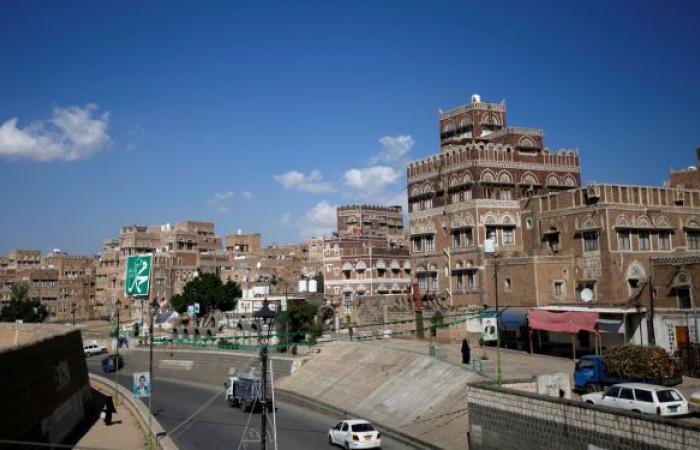 الحكومة اليمنية: إيران تجاوزت الخطوط الحمراء