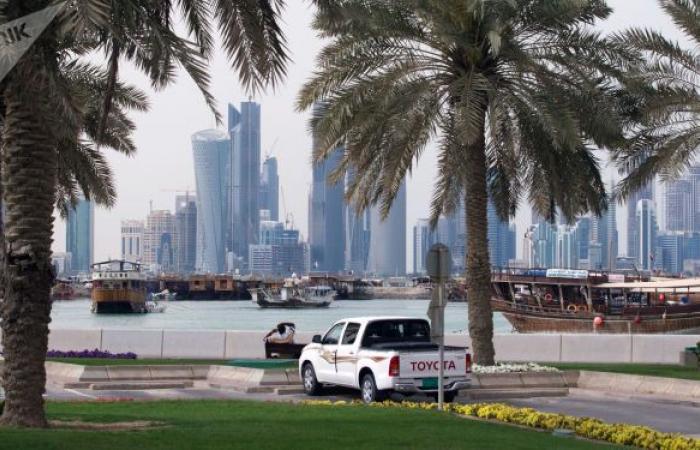 """دبي تستضيف مؤتمر تحت شعار """"التجارة العربية في عصر الثورة الصناعية الرابعة"""""""
