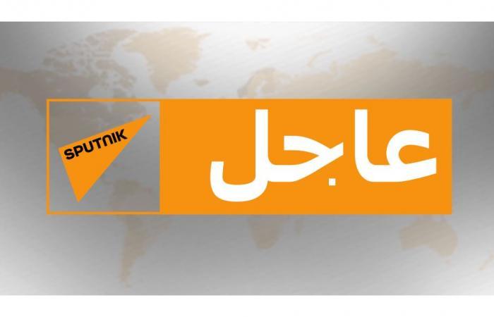 ضربة جوية توقف الملاحة الجوية بمطار معيتيقة الدولي في ليبيا