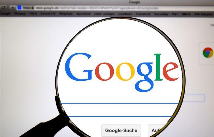 4 طرق للاستفادة من جوجل أثناء البحث عن وظيفة جديدة