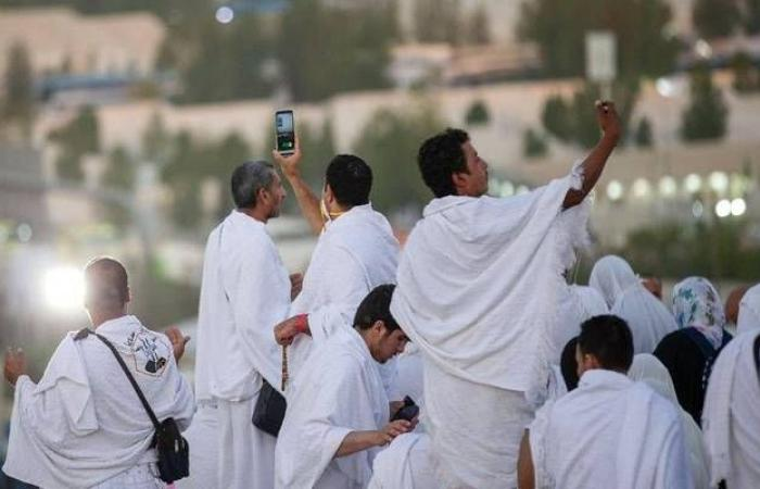 """""""موبايلي"""": 42% زيادة باستخدام شبكة البيانات في مكة المكرمة"""