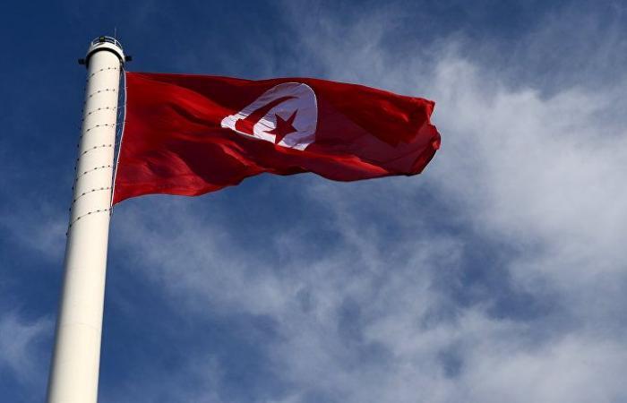 هيئة الانتخابات التونسية: رفض طلب أكثر من 66 مرشحا لانتخابات الرئاسة من أصل 97