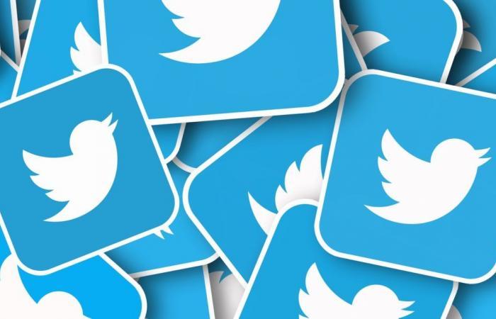 تويتر تتيح للمستخدمين متابعة موضوعات محددة