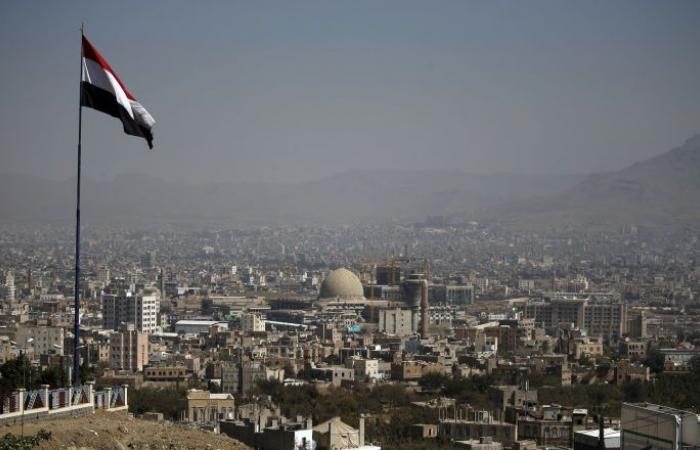 """بيان من إيران بشأن """"مؤامرة مشبوهة"""" من السعودية والإمارات"""