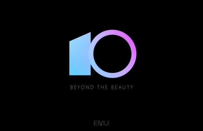 هواوي تطلقتحديث واجهة المستخدمEMUI 10