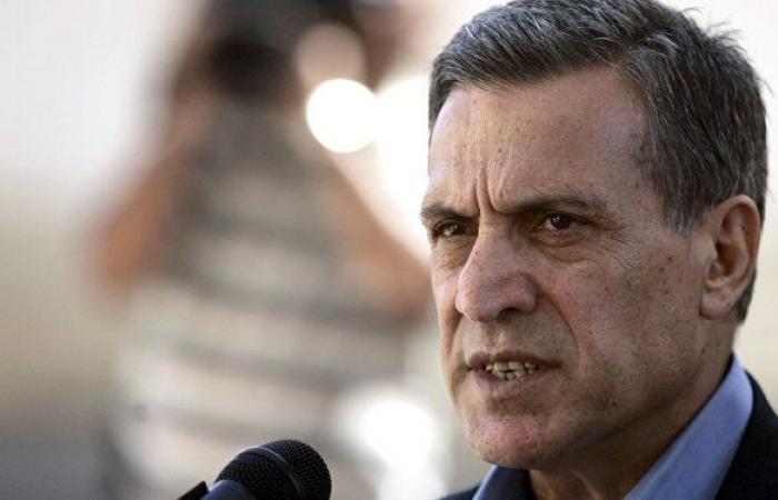 وزير إسرائيلي يدعو لتمكين اليهود من دخول المسجد الأقصى