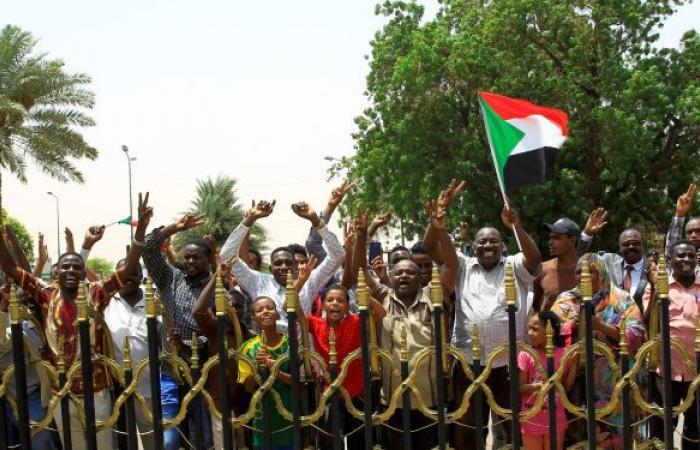 بعد توقيع وثيقة الإعلان الدستوري.. بومبيو يوجه رسالة للشعب السوداني