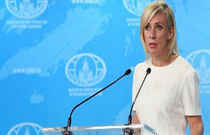 """موسكو تحذر من مغبة """"فصل"""" شمال شرق سوريا"""