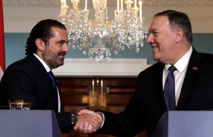 خبير لبناني: واشنطن تخسر أمام حزب الله حال كسر هذه القواعد
