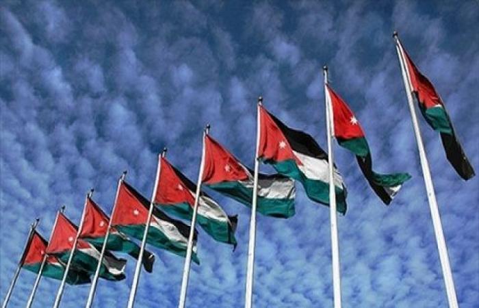 الأردن يرحب بالإتفاق الإنتقالي السوداني