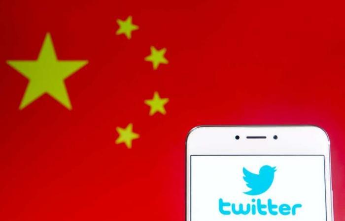 تويتر تعرض إعلانات صينية تهاجم متظاهري هونغ كونغ