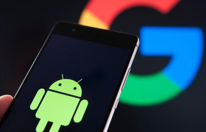 جوجل تغلق خدمة كانت تشارك بعض بيانات أندرويد مع شركات الاتصالات