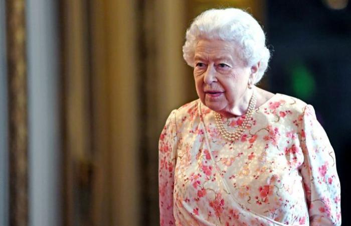 """بعد تداول فيديو له... نجل ملكة بريطانيا يرد على تورطه في """"انتهاكات جنسية بحق أطفال"""""""