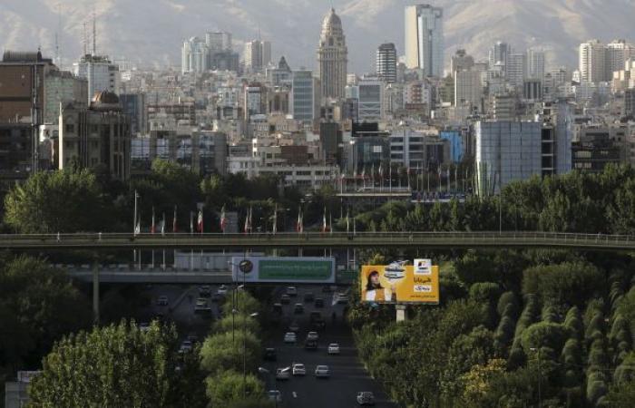 """برعاية إيرانية... اتفاقات جديدة بين """"أنصار الله"""" وممثلين لـ 4 دول أوروبية"""