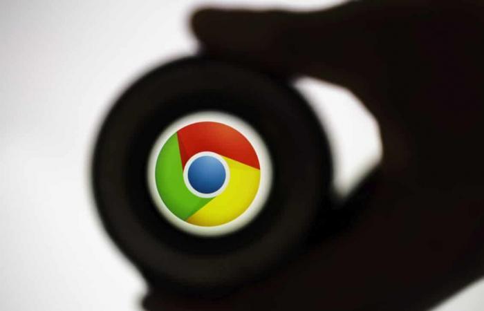 جوجل وموزيلا تمنعان مراقبة شبكة الإنترنت في كازاخستان