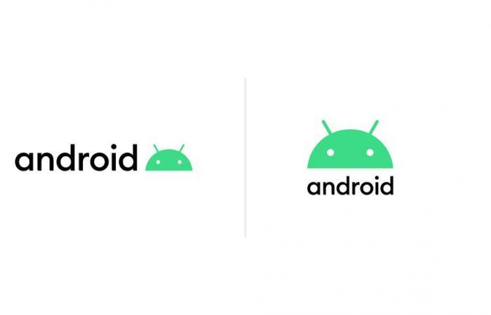 جوجل تتخلى عن الحلوى وتكشف عن اسم إصدار أندرويد القادم
