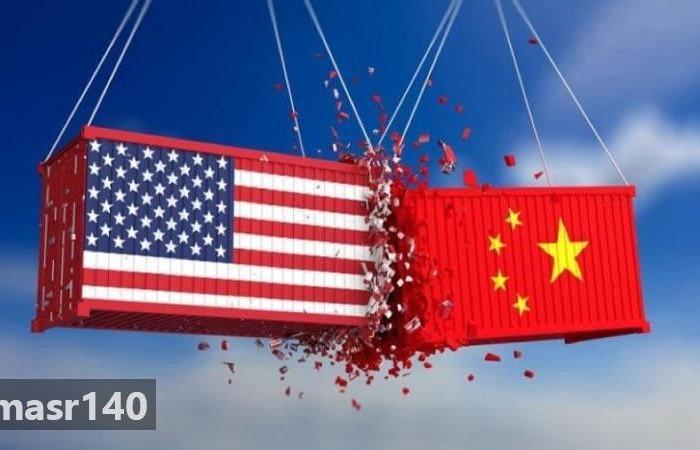 التداعيات الاقتصادية العالمية لتصاعد الحرب التجارية بين الولايات المتحدة والصين