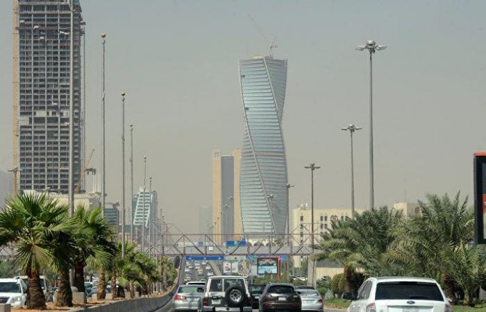 سفارة اليمن بالرياض تكشف حقيقة الإساءة للسعودية