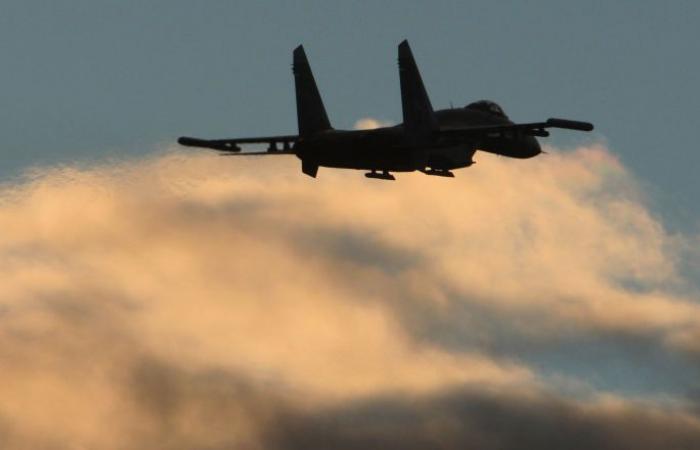 اتصال روسي أمريكي لبحث الوضع في سوريا في ضوء منع الحوادث