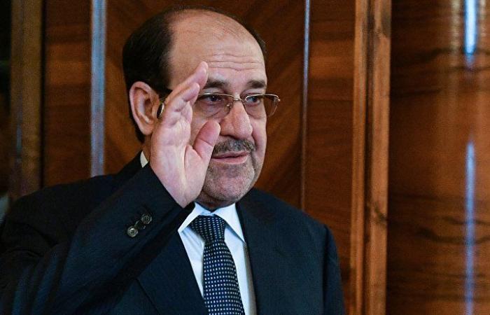 اتهم فيها المالكي والقذافي... بيان رسمي من الإمارات بشأن فيديو صناديق الدولارات داخل طائرة