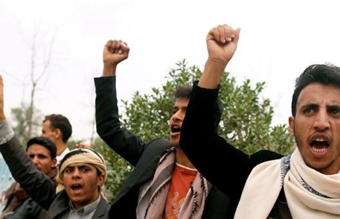 """""""أنصار الله"""" تعلن تصفية منفذ اغتيال إبراهيم الحوثي """"في عمق العدو"""""""