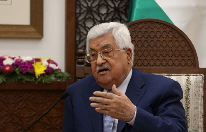 بعد تصريحات نتنياهو... هل تلغي فلسطين والأردن كل الاتفاقيات مع إسرائيل؟