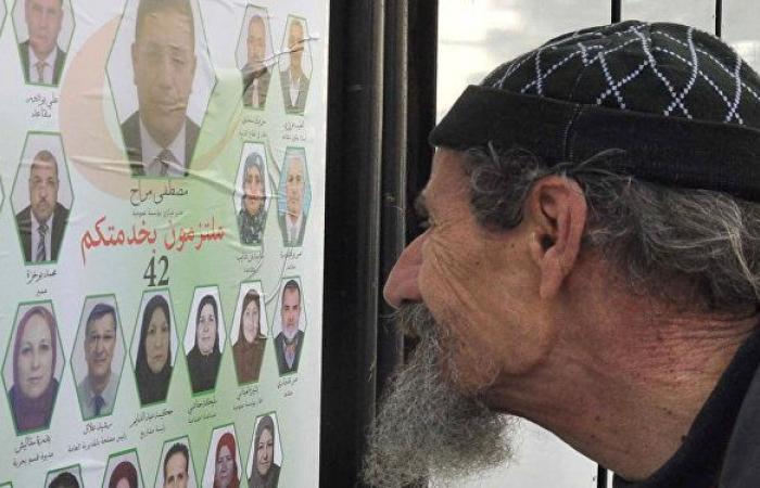 وسط توقعات بالاستقالة... 3 قوانين لا بد من إتمامها قبل رحيل حكومة بدوي في الجزائر