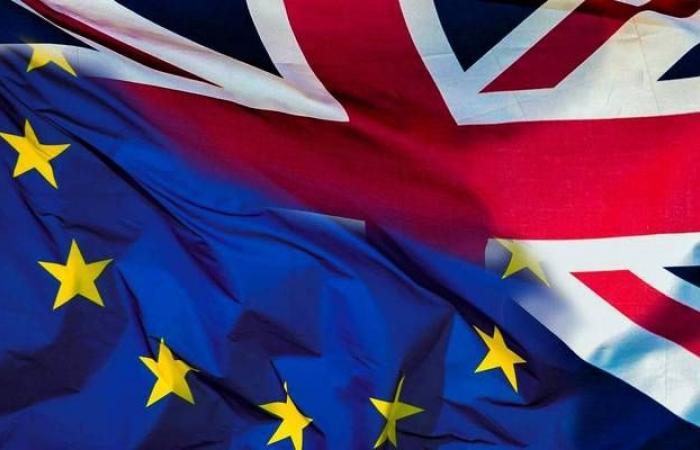 فرنسا تحذر بريطانيا من عقد اتفاقيات ثنائية مع الدول الأوروبية