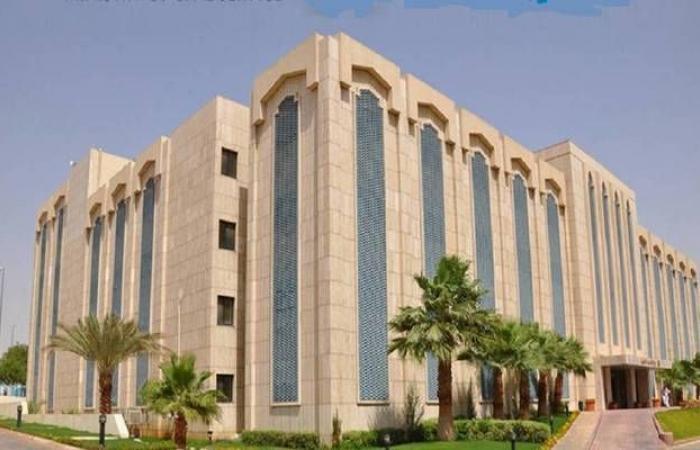 الخدمة المدنية السعودية تعتمد معايير مفاضلة الترقيات العليا