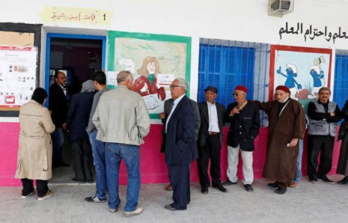 بولبيار: البرلمان التونسي المقبل سيكون مشتتا ودعوات تعديل الدستور غير ممكنة