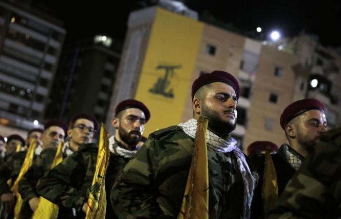 حزب الله: المساعي الخليجية شكلت فرصة لنتنياهو لقضم المزيد من أراضي العرب