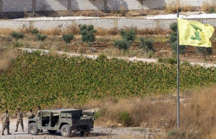 مساعد وزير الخارجية الأمريكي: وقف إطلاق النار بين إسرائيل وحزب الله يزداد ضعفا