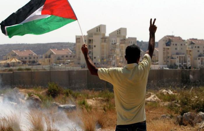 السفير هيثم أبو سعيد: دول عربية في دائرة الشبهات لصمتها عن جرائم إسرائيل