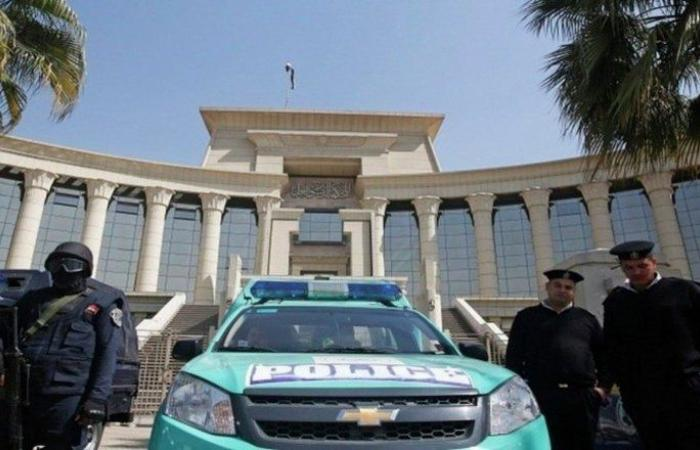 حقق في قضايا فساد... 10 معلومات عن النائب العام المصري الجديد