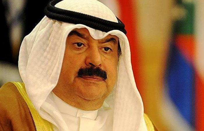 """نائبة كويتية تثير جدلا في الخليج... """"هؤلاء سيدفعون ثمن الهواء الذي يتنفسونه"""""""