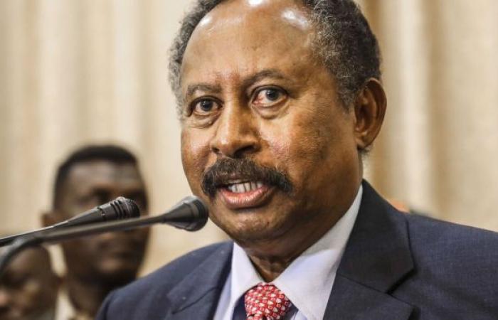 """""""ليست أكذوبة""""... الحكومة السودانية تتحدث عن """"دولة الإخوان العميقة"""""""