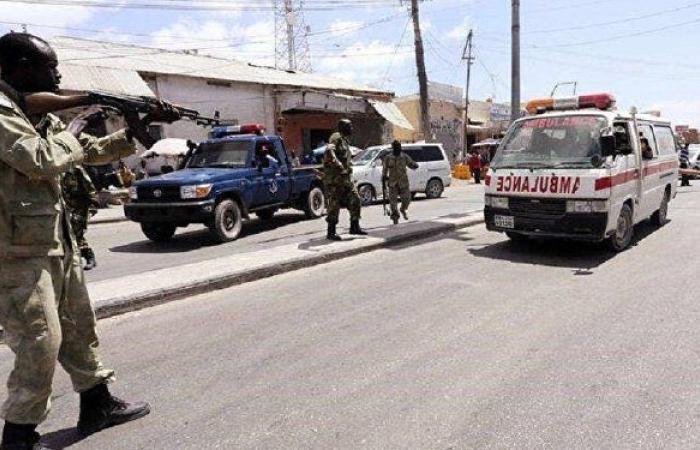قطر تدين محاولة اغتيال رئيس وزراء الصومال