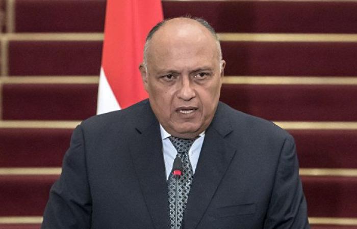 """هل يحسم الخبراء الخلاف بين مصر وإثيوبيا حول """"سد النهضة""""؟"""