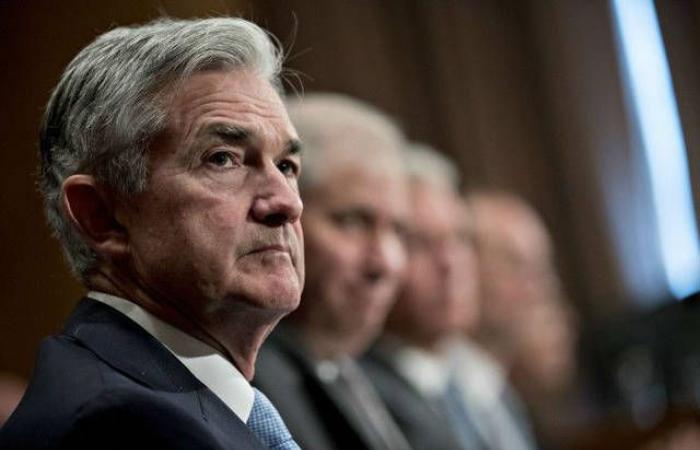 3 عوامل تدعم خفض الفائدة الأمريكية وسط غموض مستقبلي