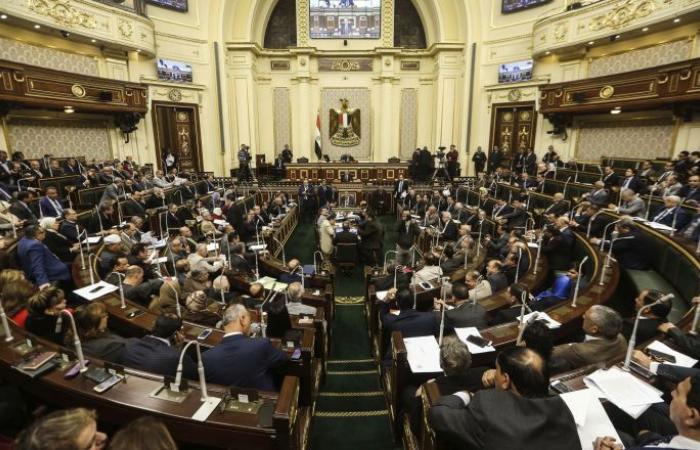 جدل في مصر بعد الحديث عن مشروع قانون يتعلق بالطلاق