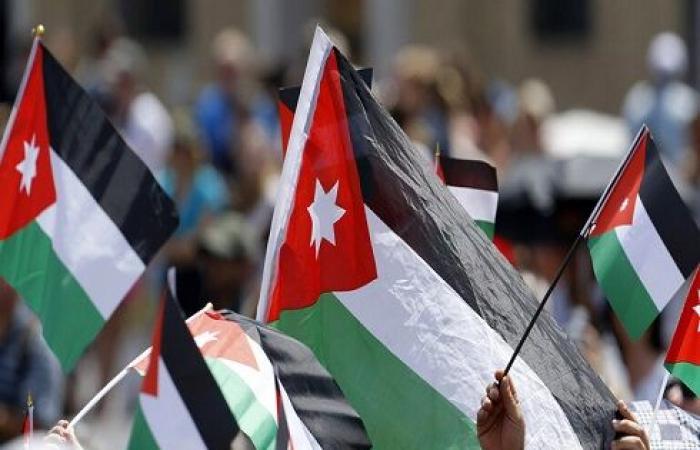 غنيمات: تصريح نتنياهو يعد تهديدا خطيرا لعملية السلام