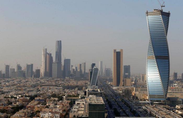 سيمانتك: استهداف مزودي تكنولوجيا المعلومات في السعودية