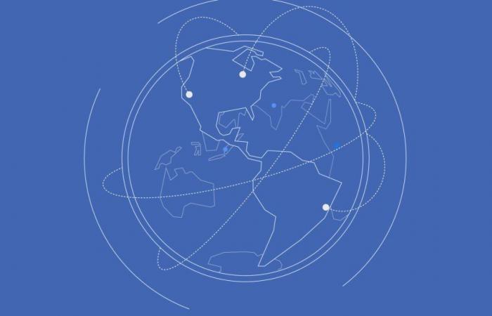 فيسبوك تعلن عن تأسيس مجلس مستقل يراقب أداءها