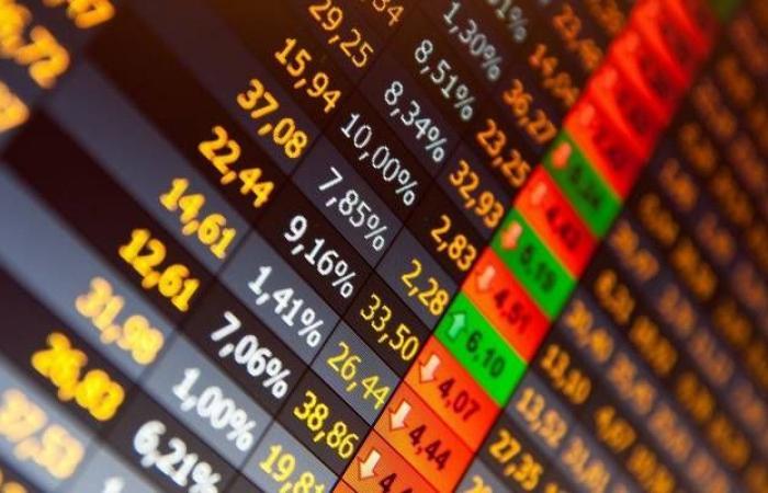 محدث.. الأسهم الأوروبية تتحول للمكاسب بالختام بعد قرار بنك إنجلترا