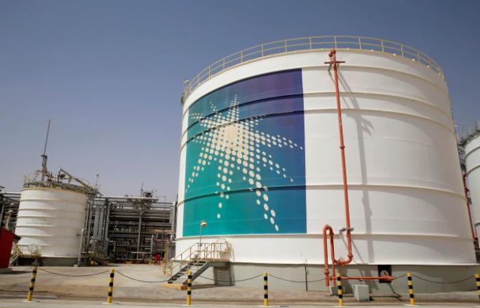 """كيف أثر هجوم """"أرامكو"""" على أسواق النفط العالمية؟"""